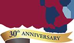 Injury Management Organization Logo